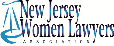 New Jersey Women Lawyers Association
