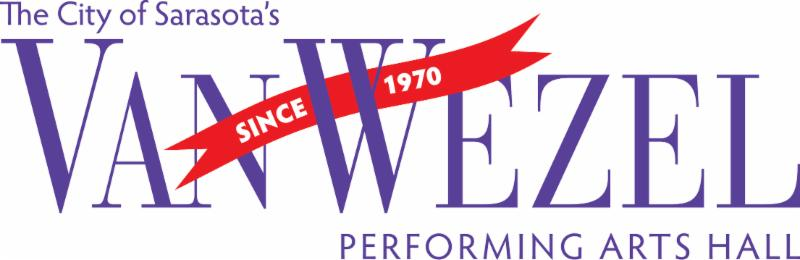 Van Wezel 1970 Logo