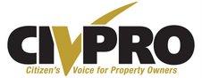 civpro logo