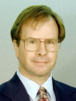 Jack McHugh