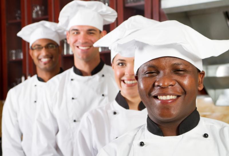 diverse_chefs_happy.jpg