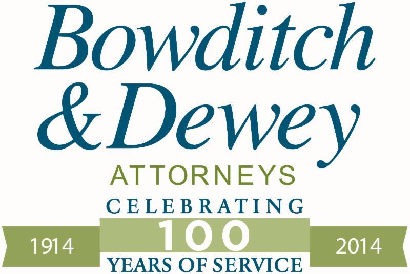 Bowditch 100 anniv
