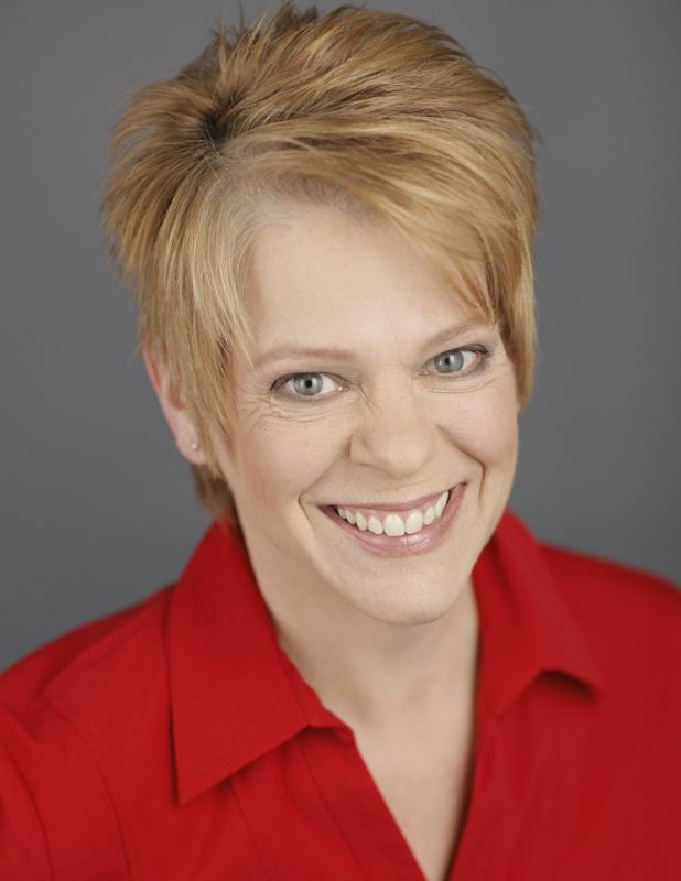 Cindy Nason, Director