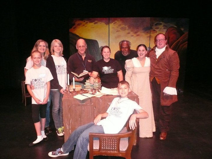 Frankenstein Lives Cast and Crew
