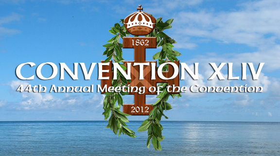 convention header 2012