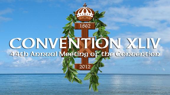 convention header 2012