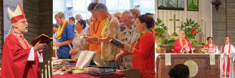 Honolulu Confirm strip 2012