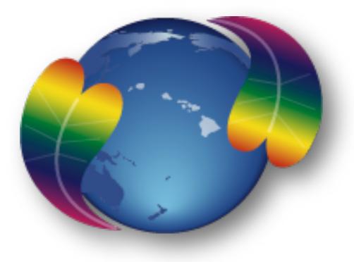 HIPL logo