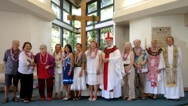 Kauai Regional Confirm 2012