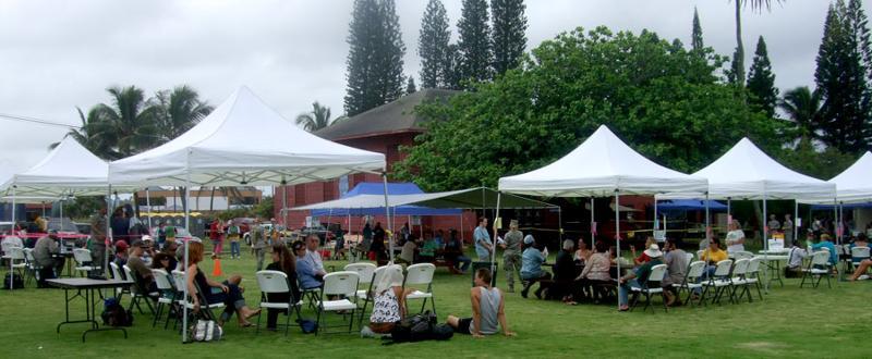Tropic Care Kauai