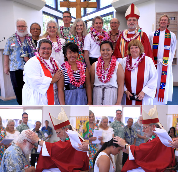 Kauai Confirm 2013