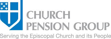 Church Pension Fund
