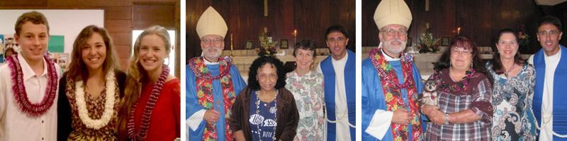 St J Confirm 2012