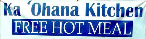 GS Kitchen banner