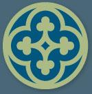 ECBF logog