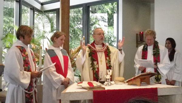 2011 Kauai confirmation