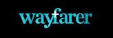 wayfarer app