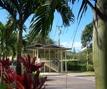 St Anthony retreat center