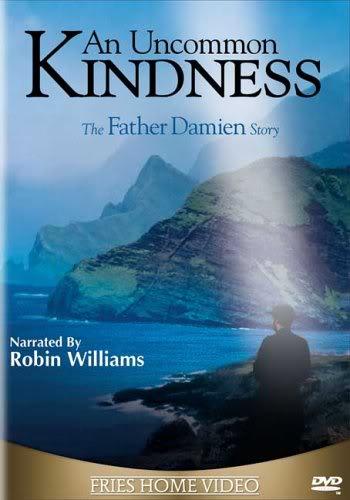 Uncommon Kindness