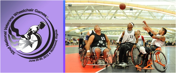 NVWG