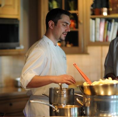 innkeepers kitchen - Kitchen Cabinets