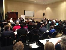 12-29-12-Seminar