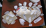 Wesak Crystals Website