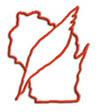 Wisconsin Municipal Clerks Association