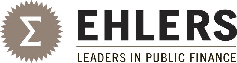 Ehlers PNG