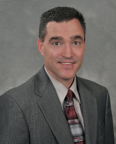Greg J
