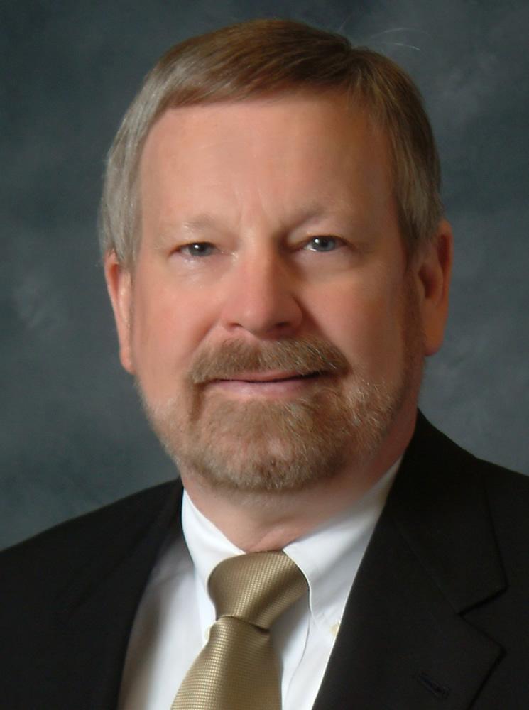 Steve Apfelbacher