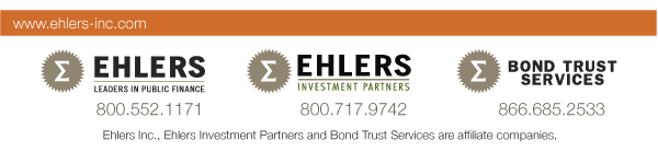 Ehlers Companies Footer 11-2012