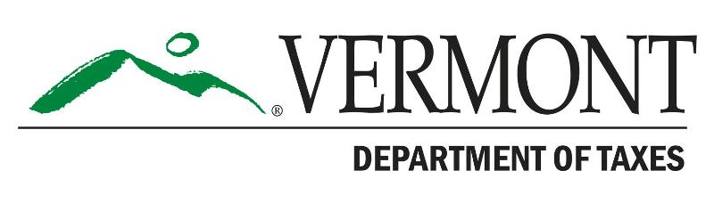Vermont Department of Taxes