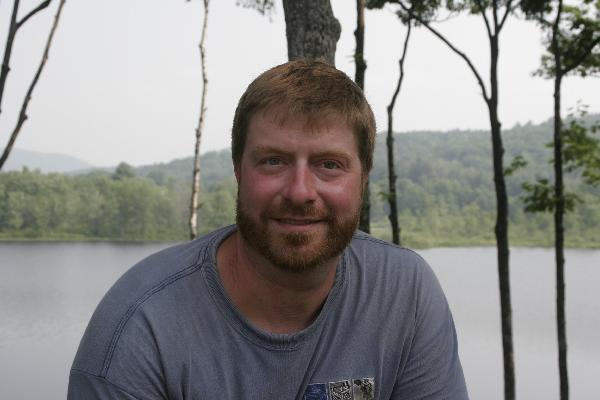 Pete Hilpl
