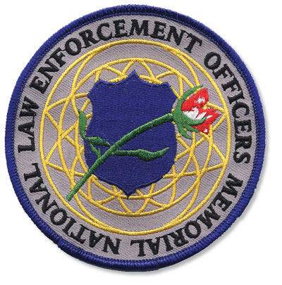 police logo|Lewisville TX