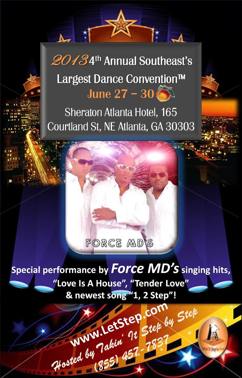 2013 June Event Flyer_1_final
