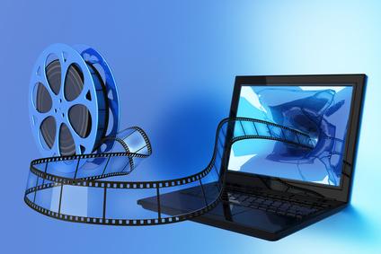 Instant Video Download