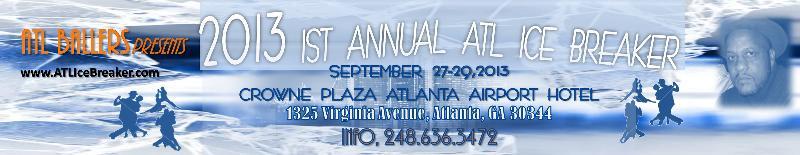 2013 ATL Ice Breaker banner_2
