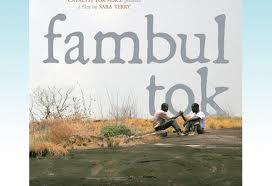 Fambul tok film