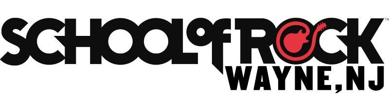 Wayen Logo