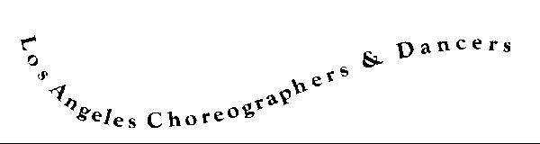la c&d logo