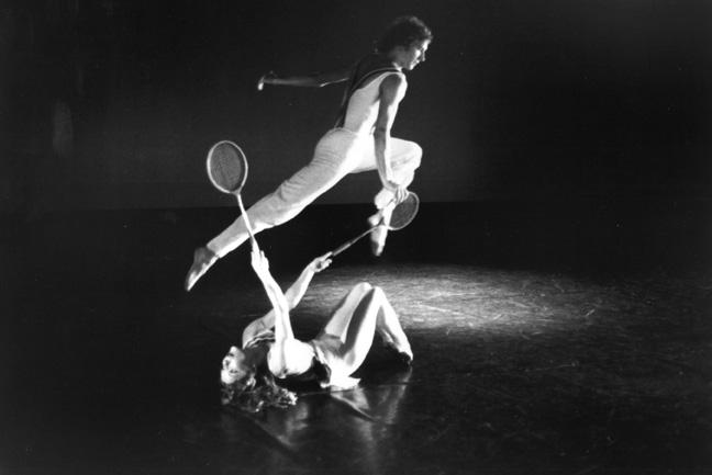 sm tennis madonna jerry