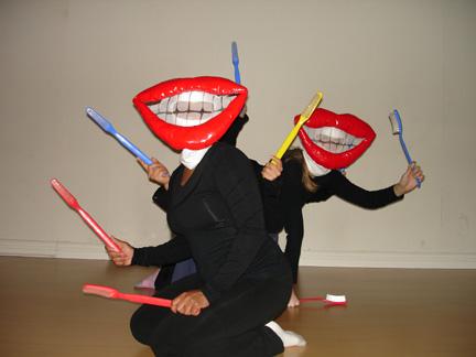 maskmorebrushes