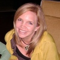 Melissa Holland