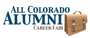 Colorado Alumni Career Fair