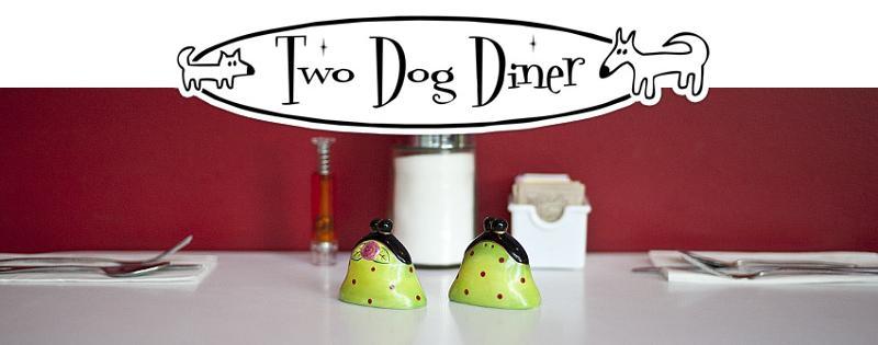 Two Dog Diner
