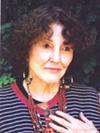 Bobbie Louise Hawkins