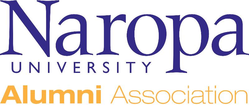 Alumni Association LOGO