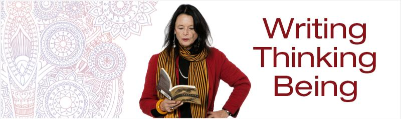 Summer Writing Program image with Anne Waldman
