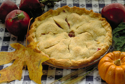 apple-pie.jpg